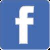 Hälsa På Facebook-länk