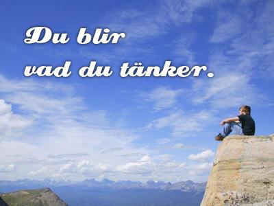 KBT_tanker